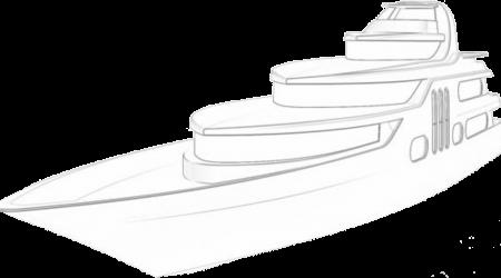 muehlhoff-shipdesign-ship-kontrast